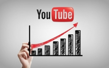 3 Best YouTube SEO Secrets Reviewed